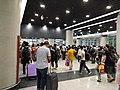 Hefei Railway Station 20170610 055718.jpg