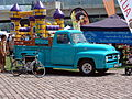 Heidelberg - Ford F-Series (1953).JPG
