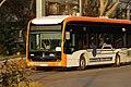 Heidelberg - Mercedes-Benz eCitaro - RNV 6005 - MA-RN 6005 - 2019-02-06 16-12-50.jpg