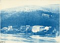 Heidelberg Curman.jpg