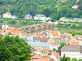 Heidelberg Germany 10082005 View4.jpg