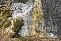 Heidentempel am Abhang der Gerlitzen, Kärnten 06.jpg