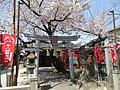 Heihachi-Inari-Jinja-1.jpg
