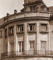Heilbronn-Theater-Detail-7.jpg
