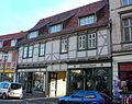 Heiligegeiststraße 23 (Quedlinburg).jpg