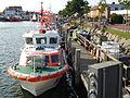 Heiligenhafen Sept 2012 02.jpg