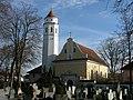 Heiligkreuz - panoramio (1).jpg