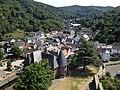Heimbach, G^M 2013 - panoramio (2).jpg