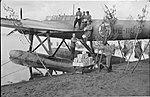 Heinkel He 115A-2 (SA-kuva 49267).jpg