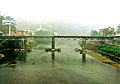 Hekou-LaoCai Bridge 01.jpg