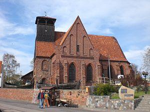 Hel - Muzeum (6)