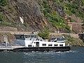 Helena Geertje (ship, 2007) ENI 02329466 at the Rhine near Sankt Goar-Oberwesel pic4.JPG