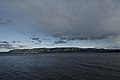 Helgøya i Mjøsa 04-07-21.jpg