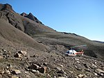 Helicopter Site (7569336738).jpg
