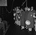 Helsingin olympialaiset 1952 - N210088 - hkm.HKMS000005-000001oe.jpg