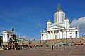 Helsinki Cathedral under renovation.jpg