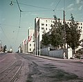 Helsinki olympialaiset 1952 - XLVIII-264 - hkm.HKMS000005-km0000mrcv.jpg
