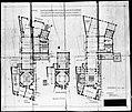Hendrik Petrus Berlage (1856-1934), Afb 5221BT903903.jpg