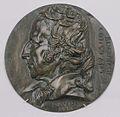Henri-Benjamin Constant de Rebecque (1767–1830) MET LC-2016 712 2.jpg