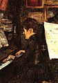 Henri de Toulouse-Lautrec 046.jpg