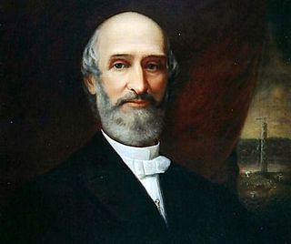 Henry Chandler Bowen American publisher (1813-1896)