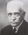 Henry Desbordes en 1937.JPG