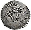 Henry II Penny.jpg