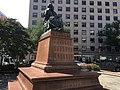 Henry Wadsworth Longfellow Memorial (d8afcb9b-7897-4c87-acbe-adfa09400ed9).jpg
