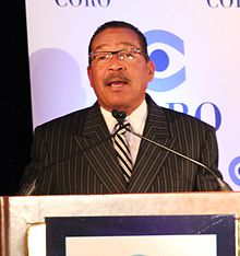 Herb Wesson 2012.jpg