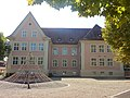 Herbolzheim, Grundschule.jpg