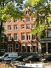 herengracht 326