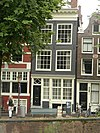 herengracht 363