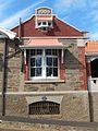 Heritage Building - 1909 (16636073659).jpg