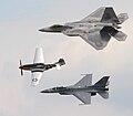 Heritage flight.jpg