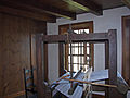 Herkimer House loom.jpg