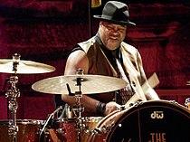 Herman Matthews w The Copper Bottom Band.jpg