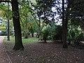 Hermann-Seidel-Park (2594).jpg