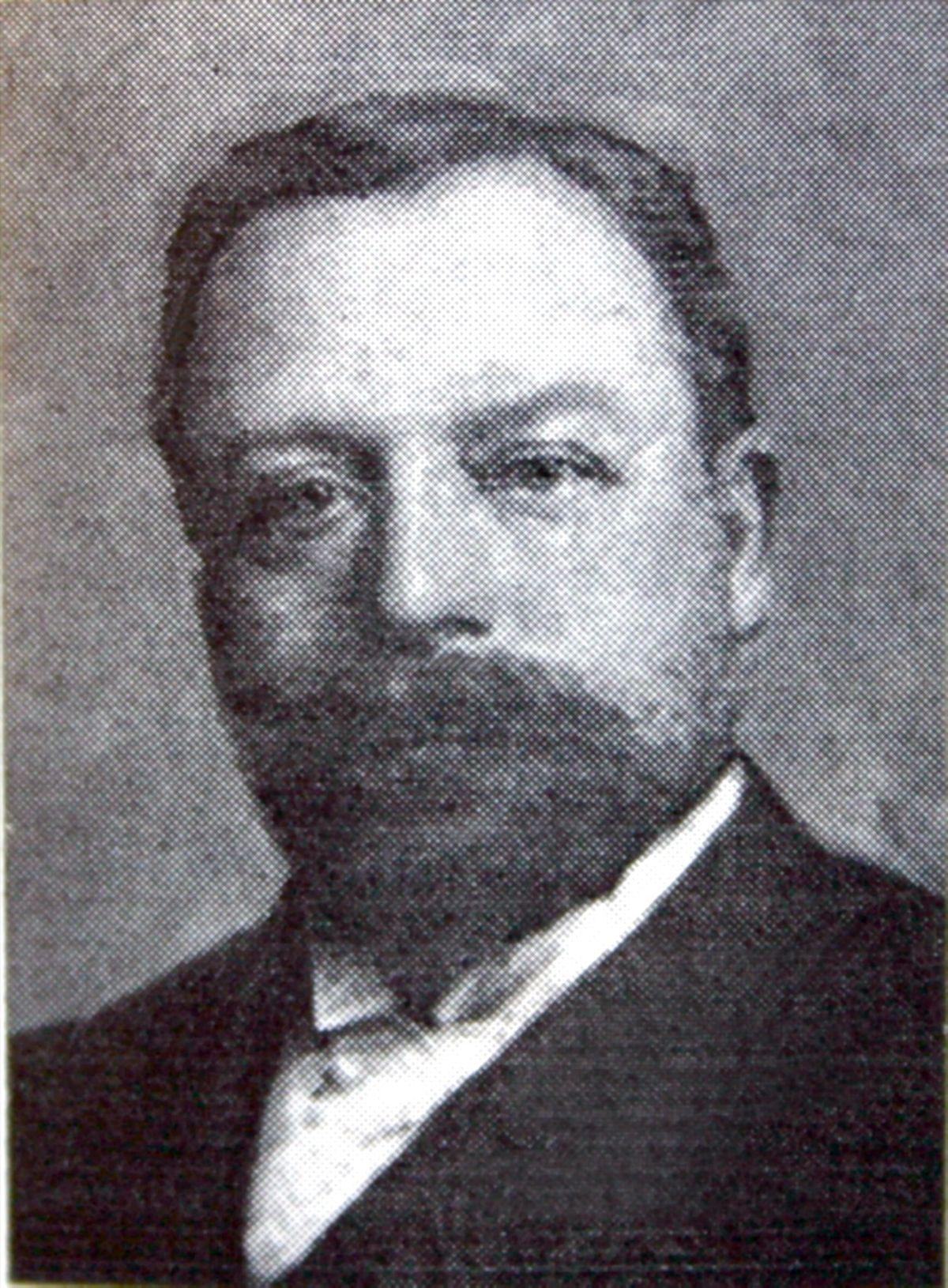 hermann eckstein wikipedia