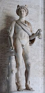 Hermes Musei Capitolini MC60.jpg