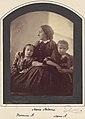 Hermine, Marie and Marie Antoine. MET DP111506.jpg