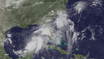Hermine 2016-08-31 GOES East.png