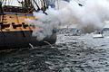 Hermione Brest sur l'eau122.JPG