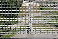 Herten - Halde Hoheward - Zugang 4 (Balkon 4) 02 ies.jpg