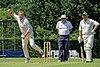 Hertfordshire County Cricket Club v Berkshire County Cricket Club at Radlett, Herts, England 027.jpg