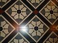 Herzlilinblum Museum Interiors P1180384.JPG
