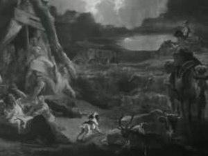 File:Het kerstverhaal in de beeldende kunst Weeknummer 53-52 - Open Beelden - 11038.ogv