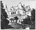 Het paleis der familie Cousino te Lota.jpg
