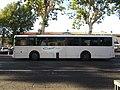 Heuliez GX 107 n°199 (vue latérale) - Cap'Bus (Gare, Agde).jpg