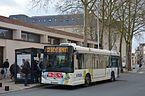 Heuliez GX 137 n°104 Vitalis Pôle Notre-Dame.jpg