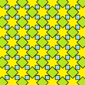 Hexagon hexagram tiling2.png